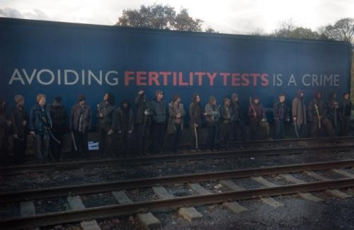 fertility-test